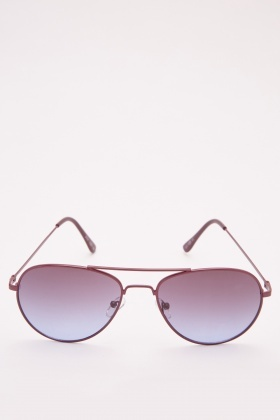 c11918eb2d31 Cheap Sunglasses for Women for £5