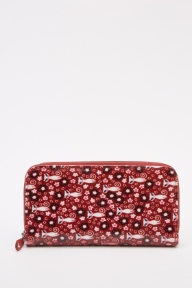 b0e7ab30edf Cheap Purses for £5 | Everything5Pounds