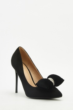259fe6099b Court Shoes for £5   Everything5Pounds