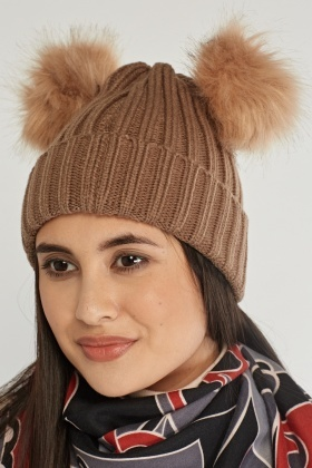 Cheap Hats and Caps for Women  408fd212982