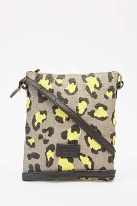 40b8f836ed6e Cheap Bags for Women for £5 | Everything5Pounds
