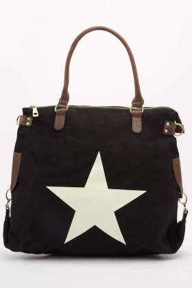 Cheap Bags for Women for £5  2bf1faab3