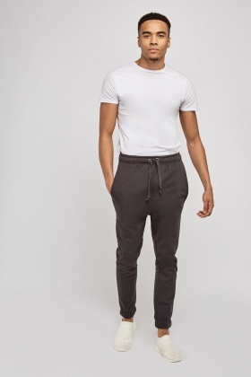 Mens Casual Jogger Pants