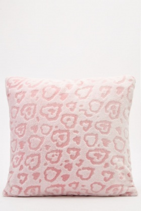 Luxury Soft Cushion Cover