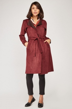 442aa16962b Jackets & Coats for Women for £5 | Everything5Pounds