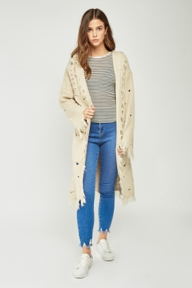 1d592887ab5f68 Cardigans | Buy cheap Cardigans for just £5 on Everything5pounds.com