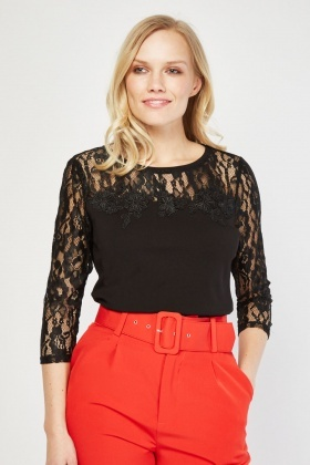 7a0eed6d728 Cheap Women s Tops for £5