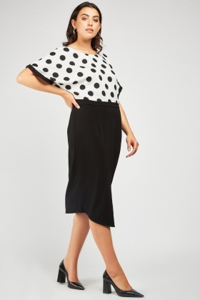 Women s Plus Size Clothing for £5  9b9d6ff20939