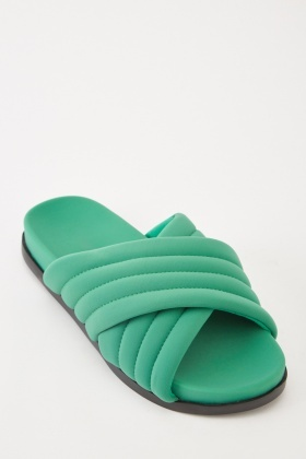 9f12c9cce Cheap Flip Flops for Women for £5