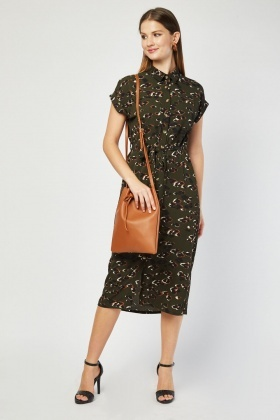 66b3aaeea2e Cheap Women s Clothes for £5