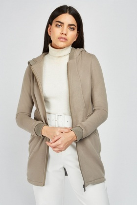 677dd85d5 Jackets   Coats for Women for £5