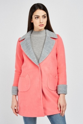 b9a9cbed57af Jackets   Coats for Women for £5