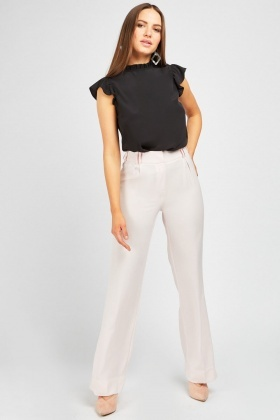 ceb8b26bfd99e8 Women's Leggings & Trousers for £5   Everything5Pounds