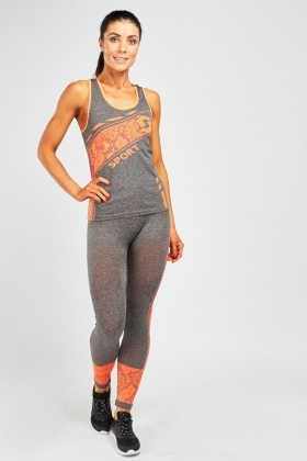6cb0c2156ff24 Sportswear | Buy cheap Sportswear for just £5 on Everything5pounds.com