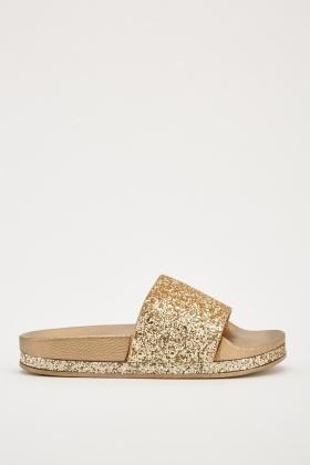 8411920b955c Cheap Flat Sandals for Women £5