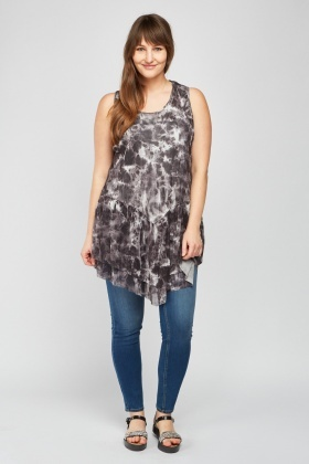 017f5209a1e Women s Plus Size Clothing for £5