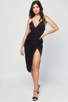 8672c2a458c Cheap Dresses for 5 £