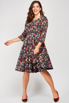 f046d6821 Women s Plus Size Clothing for £5