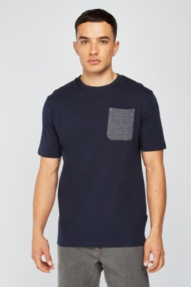 1efdeb4c3c81 Cheap Men's Clothing for £5 | Everything5Pounds