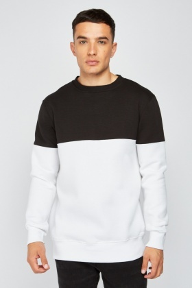 f30d6c38d0 Cheap Men's Clothing for £5 | Everything5Pounds