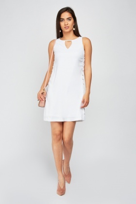 d79b40c0a Shift Dress | Buy cheap Shift Dress for just £5 on Everything5pounds.com