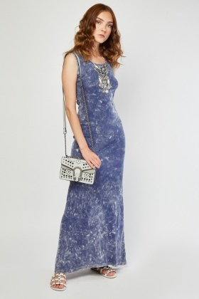 cab97eda5a45f8 Cheap Dresses for 5 £ | Everything5Pounds