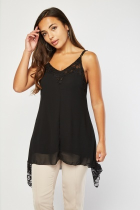 4fe6a99a1 Cheap Women's Tops for £5   Everything5Pounds