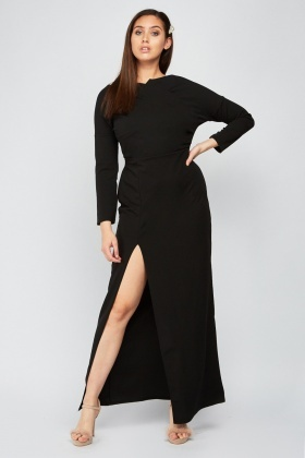 d260586b Women's Plus Size Clothing for £5 | Everything5Pounds