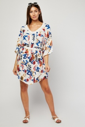 d1ecf3b03a26 Tunic Dress   Buy cheap Tunic Dress for just £5 on Everything5pounds.com