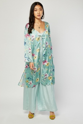 d56be22310 Kimonos | Buy cheap Kimonos for just £5 on Everything5pounds.com