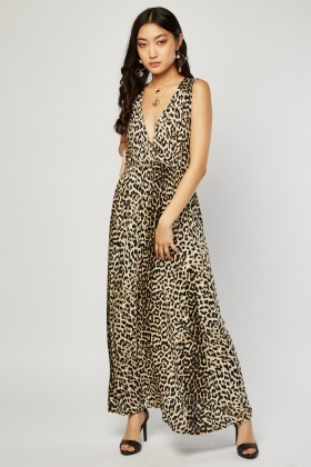 60ccfd4d7760 Cheap Dresses for 5 £ | Everything5Pounds