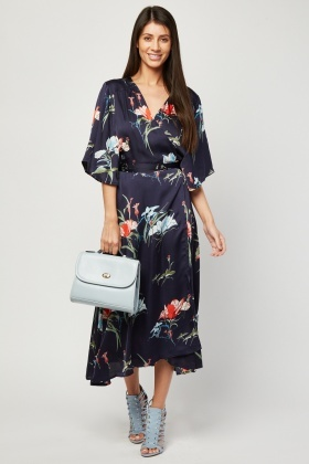 e2f385c76d4f Cheap Women's Clothes for £5 | Everything5Pounds