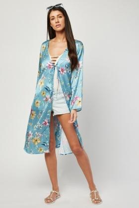 fc1009e45 Kimonos   Buy cheap Kimonos for just £5 on Everything5pounds.com