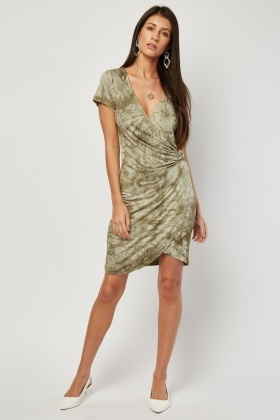 19d669ade569f Cheap Dresses for 5 £ | Everything5Pounds