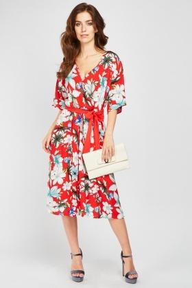 e843a8da2 Cheap Dresses for 5 £ | Everything5Pounds
