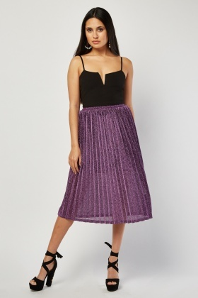 8990aeecb5 Cheap Skirts for £5 | Everything5Pounds
