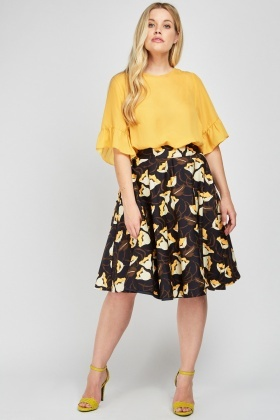 0b9bd31cb9 Women's Plus Size Clothing for £5 | Everything5Pounds
