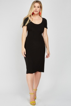 a33e57e500ce2 Women's Plus Size Clothing for £5 | Everything5Pounds