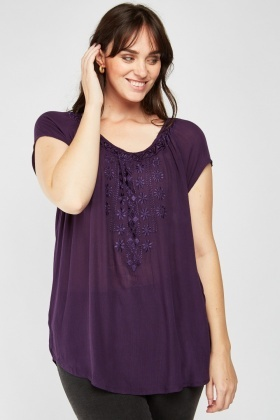 1d3a6ec7f Women's Plus Size Clothing for £5 | Everything5Pounds