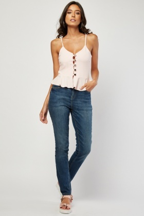 06593cd4ad30fe Jeans | Buy cheap Jeans for just £5 on Everything5pounds.com