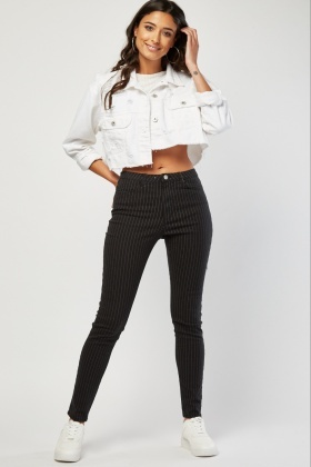 c5ce7748f611b9 Jeans | Buy cheap Jeans for just £5 on Everything5pounds.com