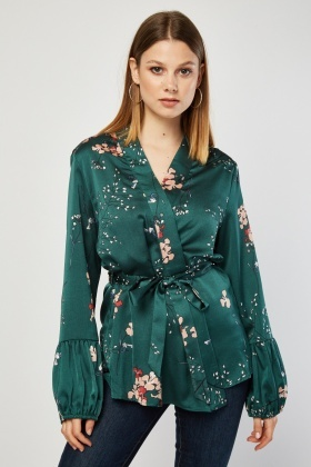 cdec5f3d2c7f59 Blouses | Buy cheap Blouses for just £5 on Everything5pounds.com