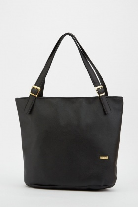 8b98a4c09 Cheap Bags for Women for £5 | Everything5Pounds