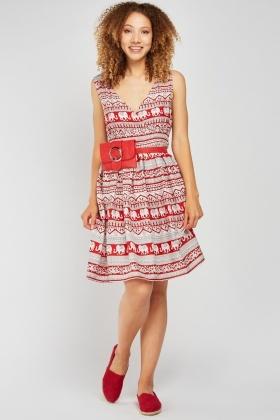 f484b5dd62d3 Skater Dresses | Buy cheap Skater Dresses for just £5 on ...