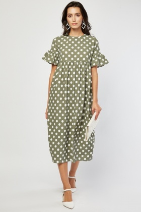 1105cf7dd7 Cheap Dresses for 5 £ | Everything5Pounds