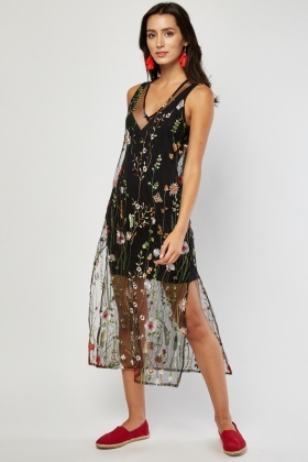 e54808985093 Cheap Dresses for 5 £ | Everything5Pounds