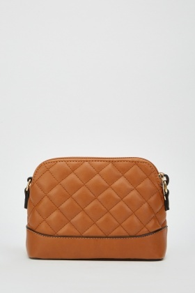 67a0ece22 Cheap Bags for Women for £5 | Everything5Pounds