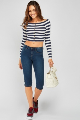 c24c8196b07 Jeans | Buy cheap Jeans for just £5 on Everything5pounds.com