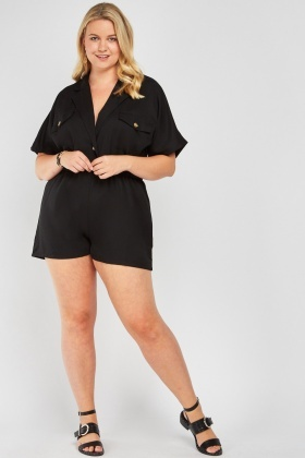 c881ad66d Women's Plus Size Clothing for £5 | Everything5Pounds