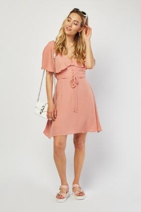 592cc5e2e528 Mini Dresses | Buy cheap Mini Dresses for just £5 on ...
